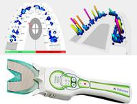 Система T-Scan Novus – это система цифровой регистрации и  цифров...