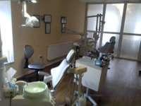 Требуется врач-стоматолог