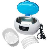 Ультразвуковая мойка, ванна с таймером Ultrasonic cleaner