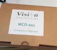 VISION ENGINEERING MCO-002 NaviStom