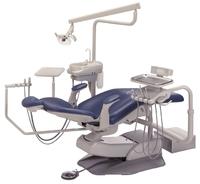 Ищу в аренду стоматологическую клинику (не кабинет ) или клинику ...