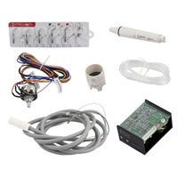 Ультразвуковой пьезоскалер UDS-N2 LED, Woodpecker (Китай)  Спец...