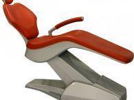 Назначение Стоматологическое кресло.  Основные характеристики...